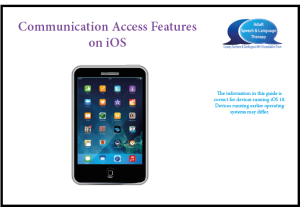 ComunicationAccessFeatures2