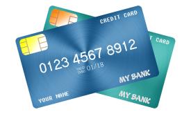 card-3212764_1280